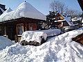 Informacja turystyczna w Zakopanem w styczniu 2019 - 2.jpg