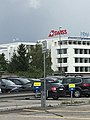 Infosys limited Zurich Switzerland ( Ank Kumar ) 25.jpg