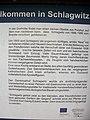 Infotafel Schlagwitz (2).jpg