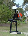Inge-King-Jabaroo-1984-85-photo-2009-05-a.jpg