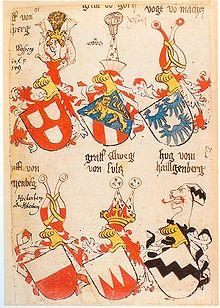 Ingeram Codex 091.jpg