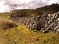 Ingleton, UK - panoramio (12).jpg