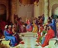 Ingres Jesus-among-the-doctors.jpg