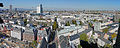 Innenstadt-Panorama-Nord-2012-Ffm-948-52.jpg