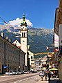 Innsbruck-Maria Therezien straße.jpg