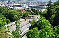 Innsbruck - Inntalautobahn.jpg