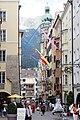 Innsbruck - panoramio (38).jpg