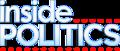 Inside Politics Logo.png