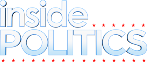 Inside Politics - Image: Inside Politics Logo