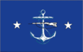Insignia Cmdte IMB.png