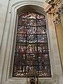 Intérieur Église Notre-Dame Assomption Chantilly 40.jpg