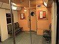 Intérieur Train MI 2N Eole Gare Magenta Paris 6.jpg