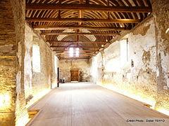 Nozay Loire Atlantique Wikipedia