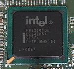 INTELR 82801DB IO CONTROLLER HUB ICH4 DRIVERS WINDOWS XP