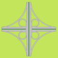 Interchange-Cloverleaf.png