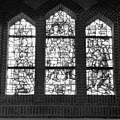 Interieur, glas in loodraam - Dongen - 20001312 - RCE.jpg