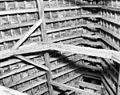 Interieur kap, detail - Hillegom - 20112868 - RCE.jpg