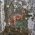Interieur wintertuin, muurschildering, detail - Hoorn - 20353208 - RCE.jpg