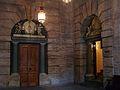 Interior de la Casa Vestuari de València.jpg