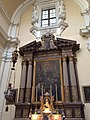 Interior of the Jesiut Church 87.jpg