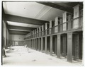 Interior work - Patents Division, room 116 (NYPL b11524053-489865).tiff