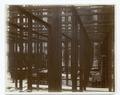 Interior work - structural framework (NYPL b11524053-489623).tiff
