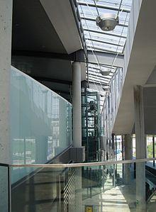 Valencia Airport - Wikipedia