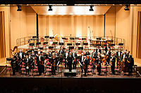 Internationale Händel-Festspiele 2013 - Göttinger Symphonie Orchester 8.jpg