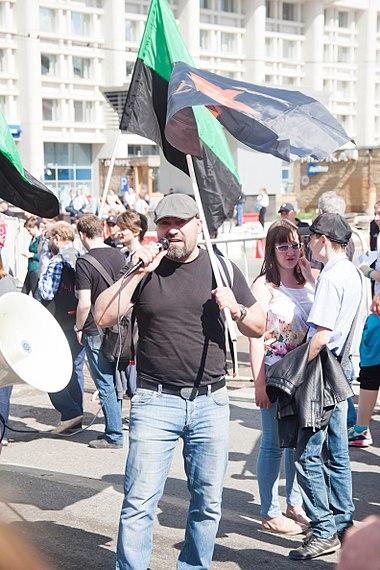 Internet freedom rally in Moscow (2017-07-23) by Dmitry Rozhkov 48.jpg