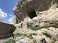 Interno del castello di Pietrapertosa.jpg