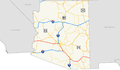 Interstate 10 (AZ) map.png