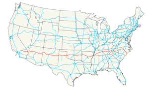 Interstate 40 map.png
