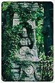 Ion Georgescu - Monumentul funerar al lui Constantin Lecca (1).jpg