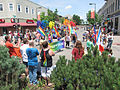 Iowa City Pride 2012 035.jpg