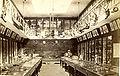 Ipswich Museum Interior c 1875.jpg