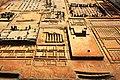 Iran - Marvdasht - Perspolis - Takhtejamshid - panoramio.jpg