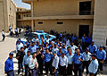 Iraqi Federal Police DVIDS206536.jpg