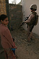 Iraqi Women's Engagement, Service Members Reach Out to Women and Children DVIDS82041.jpg