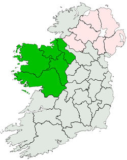 Ireland location Connacht.jpg