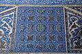 Irnt019-Isfahan-Meczet Piątkowy.jpg