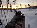 Iron sights of Ak 5.jpg