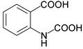 Isatoic acid.PNG