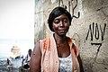 Isatu Bangura, Freetown, Sierra Leone, 2015.jpg