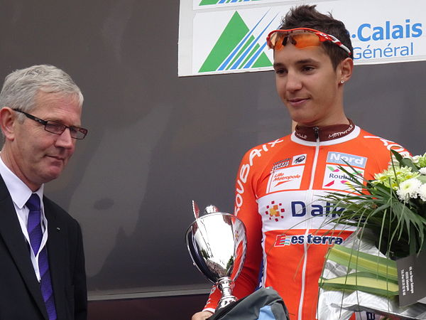 Isbergues - Grand Prix d'Isbergues, 21 septembre 2014 (E080).JPG
