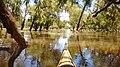 Isla bajo el agua (5.54m) - panoramio.jpg