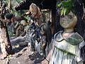 Isla de las muñecas 4.jpg