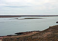 Isla de los Pajaros (Santa Cruz).jpg
