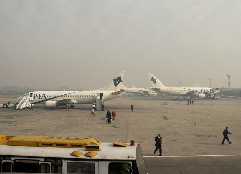 Islamabad-Airport-40156