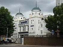 Islamic Centre of England - geograph.org.uk - 484736.jpg