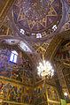 Ispahan Vank Cathedral 06.jpg
